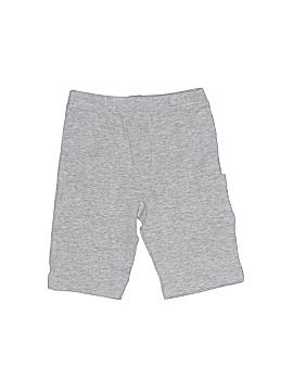 Gerber Cargo Pants Size 0-3 mo
