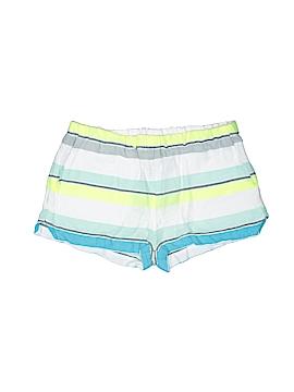 Lemlem Shorts Size S
