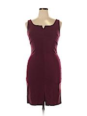 Express Women Casual Dress Size 9 - 10