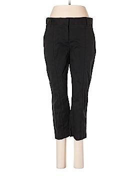 Simply Vera Vera Wang Dress Pants Size 6