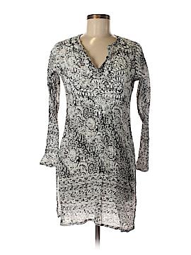 Raj Casual Dress Size S