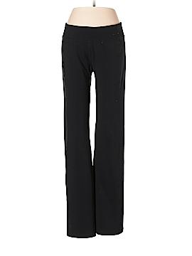 Gap Body Active Pants Size M