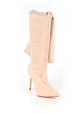 Liliana Boots Size 9