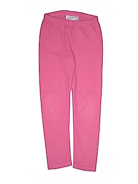 Jumping Beans Fleece Pants Size 7