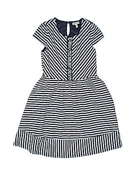 Monteau Girl Dress Size 10