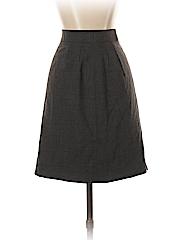 Escada Women Casual Skirt Size 36 (EU)