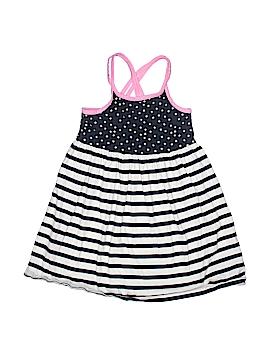 Abercrombie Dress Size 5
