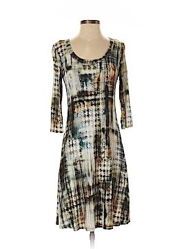 Karen by Karen Kane Casual Dress Size S