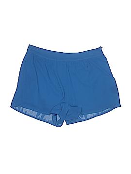 Sweet Rain Dressy Shorts Size S