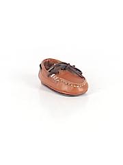 Cole Haan Boys Dress Shoes Size 1