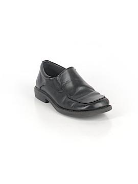 Smart Fit Dress Shoes Size 12