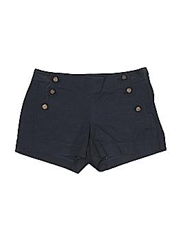 Charlotte Ronson Dressy Shorts Size 2