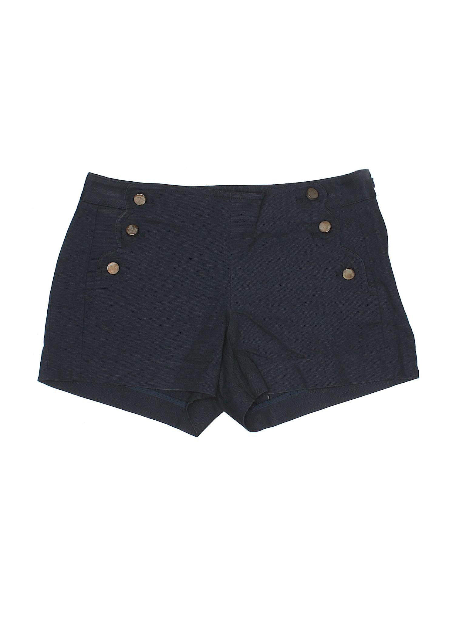 Shorts Dressy Boutique Ronson Charlotte Boutique Charlotte q6Bvcz