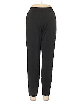 Eddie Bauer Track Pants Size S