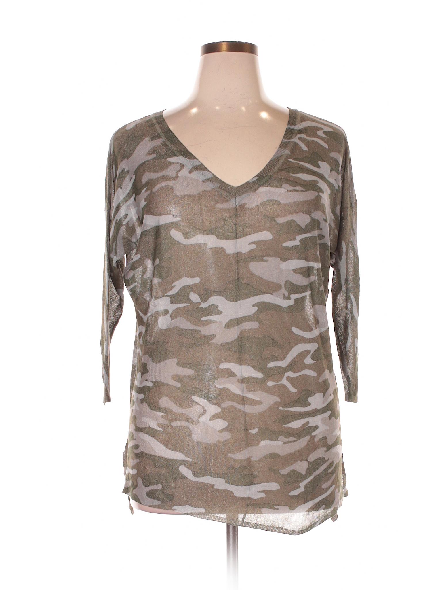 Pullover Boutique Lane Lane Sweater Boutique Bryant dI88q0w