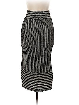 RACHEL Rachel Roy Casual Skirt Size L