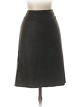 Alberto Makali Casual Skirt Size 6