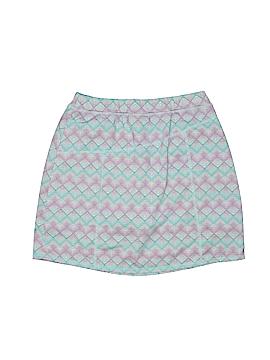 L.L.Bean Skirt Size 16
