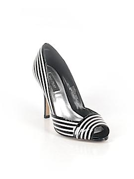 White House Black Market Heels Size 7