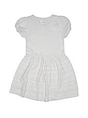 Cherokee Girls Dress Size 4T