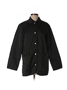 Uniform John Paul Richard Jacket Size M