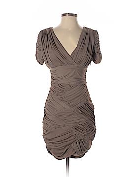 Halston Heritage Cocktail Dress Size S