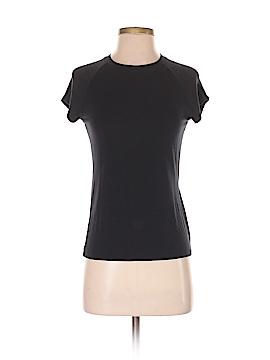 Isaac Mizrahi for Target Short Sleeve T-Shirt Size S