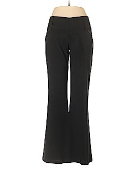 Alice + olivia Wool Pants Size 6