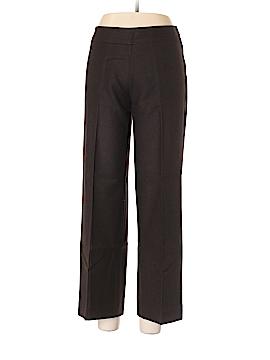 Sisley Wool Pants Size 44 (IT)