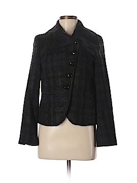 Weekend Max Mara Wool Coat Size 6
