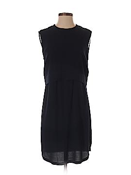 Helmut Lang Casual Dress Size 2