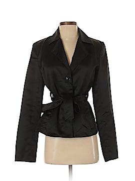 Express Design Studio Jacket Size XS