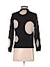 3.1 Phillip Lim Women Wool Cardigan Size XS