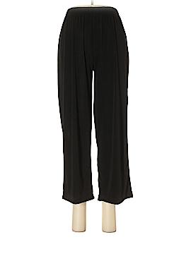 Carolyn Strauss Casual Pants Size XS