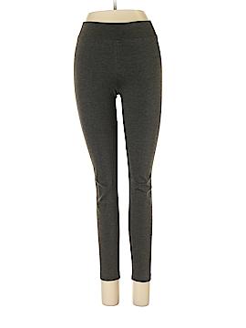Lou & Grey Leggings Size XS