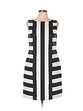 J. Taylor Casual Dress Size 10