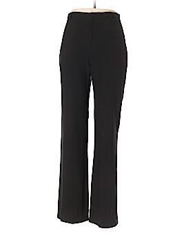 Gap Outlet Wool Pants Size 6