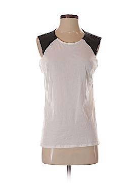 Michael Stars Sleeveless T-Shirt Size S