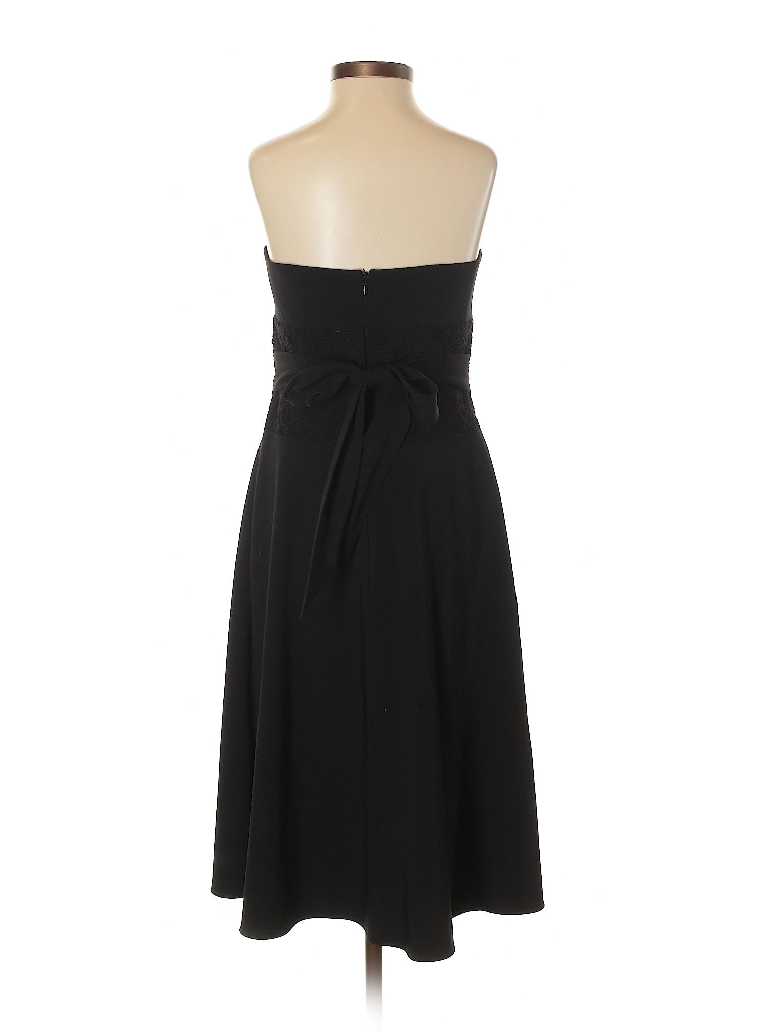 Dress White Casual Black Selling Market House 0Wx6n6