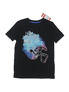 Cat & Jack Short Sleeve T-Shirt Size 8
