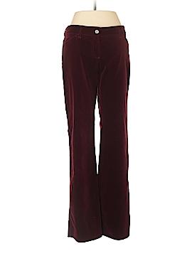 Dolce & Gabbana Cords Size 42 (IT)