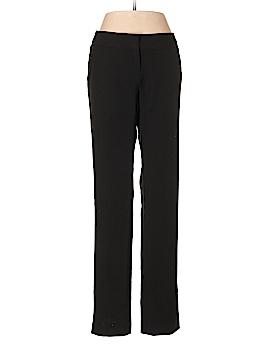 Amanda + Chelsea Dress Pants Size 4
