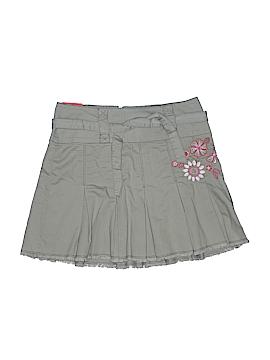 Gap Kids Skirt Size 14