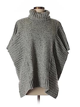 Athleta Wool Pullover Sweater Size XXS