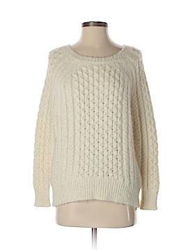 Nili Lotan Pullover Sweater Size XS