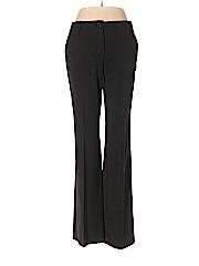 INC International Concepts Women Dress Pants Size 4