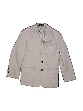 Children's Apparel Network Blazer Size 10