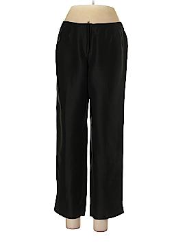 Ralph Lauren Silk Pants Size 10