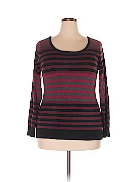 Reitmans Pullover Sweater Size XXL