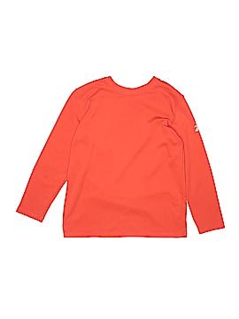 ZeroXposur Active T-Shirt Size M (Kids)